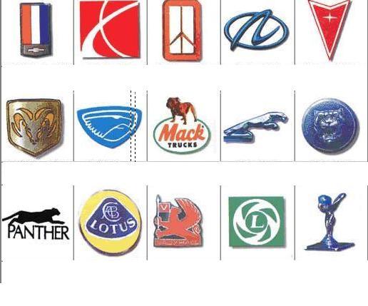 logo 标识 标志 设计 图标 516_429