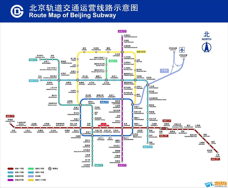 杭州地铁4号线塌方透水 上海地铁4号线线路图 宁波地铁4号线线路图 图片