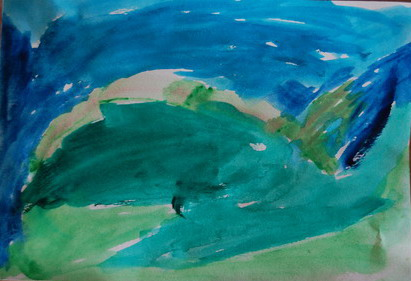 壁纸 动物 海底 海底世界 海洋馆 水族馆 鱼 鱼类 411_281