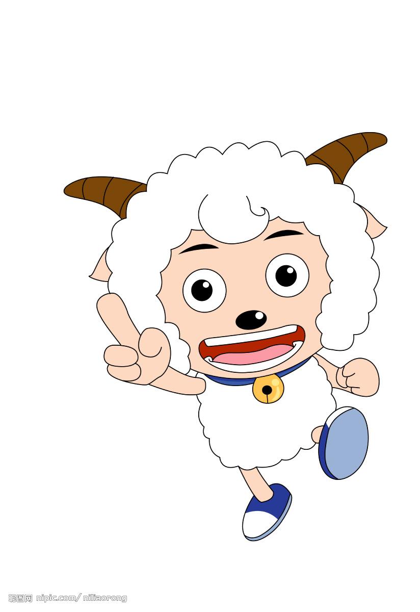 标题党>羊羊可爱生活照《生活照门》我要原创生活.