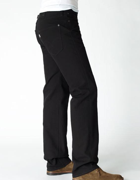 ,一条男长裤,女裤已经转出