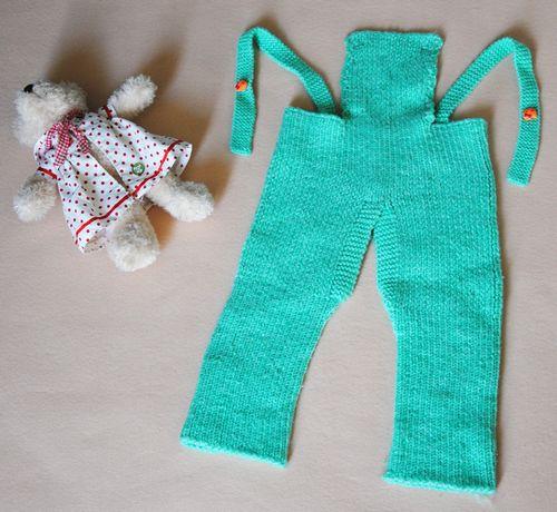 5,全新手工编织纯毛线宝宝毛线裤,0-2岁宝宝,8元转