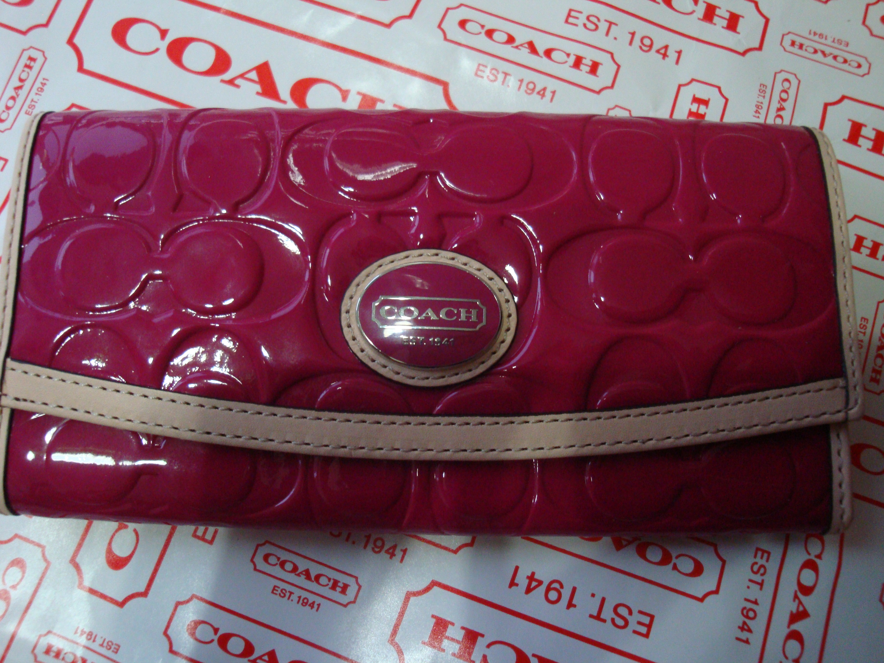 coach wristlet outlet online  outletcoach