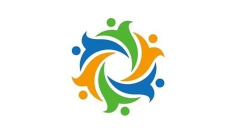logo logo 标志 设计 矢量 矢量图 素材 图标 468_256