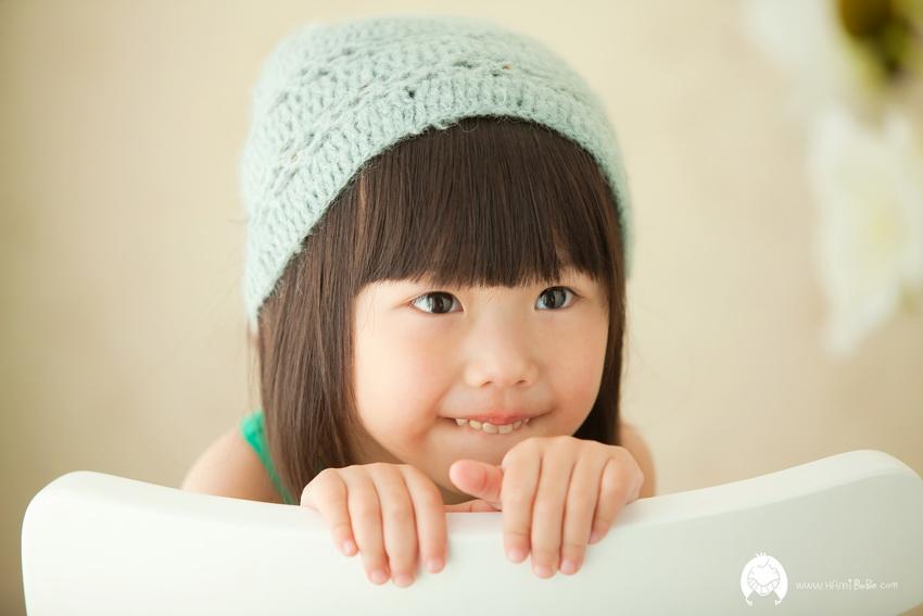 我的宝宝是个可爱的女孩,2008年12月31日生.