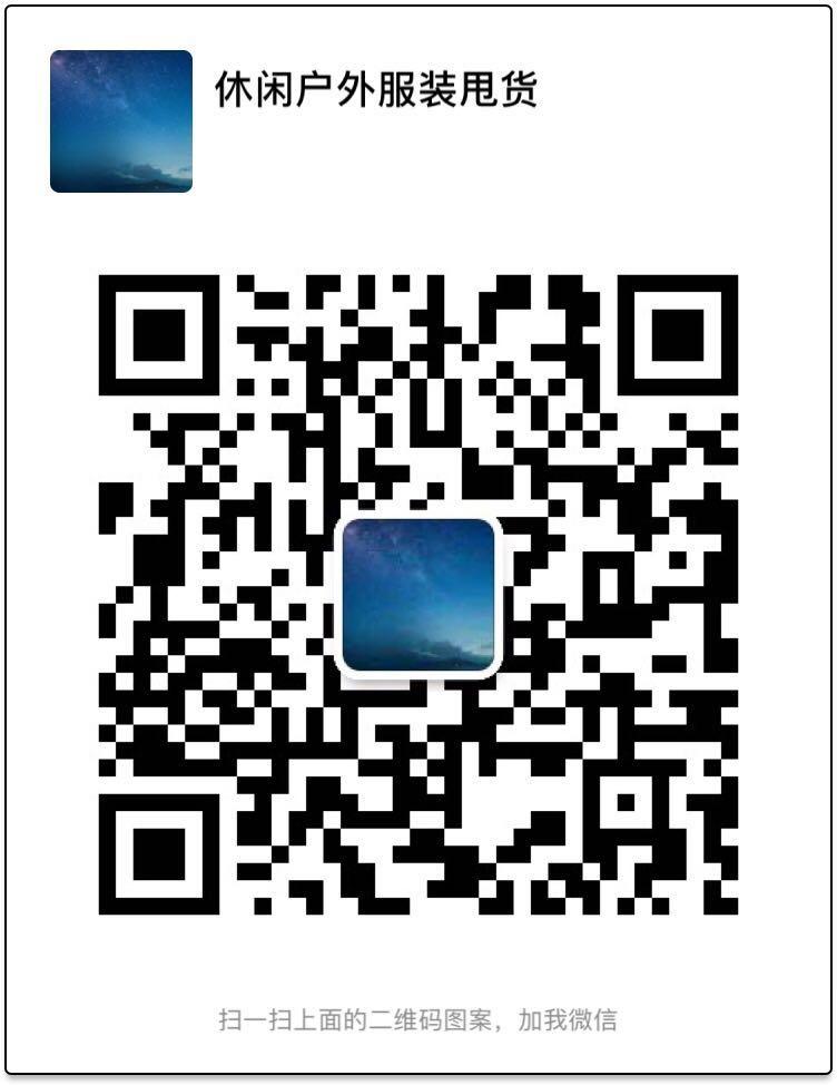 140725355942861977    >>点击:下一张